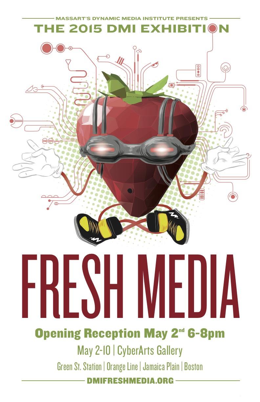 FreshMediaPoster_2015