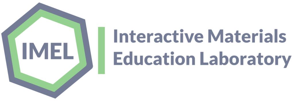 IMEL Logo