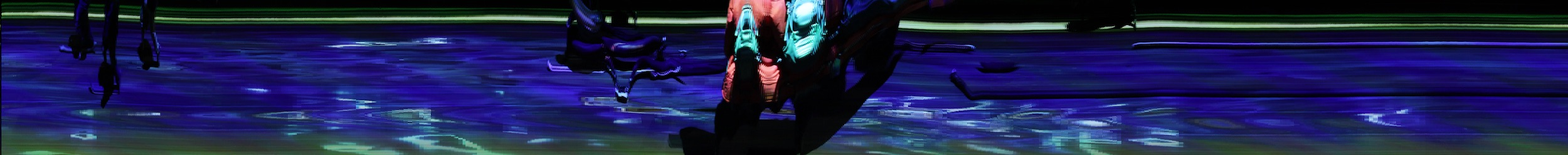 wellspring fords slit scan image